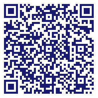 QR-Code for Air Duct Cleaning Decatur
