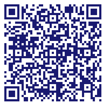 QR-Code for Air Duct Cleaning Doraville