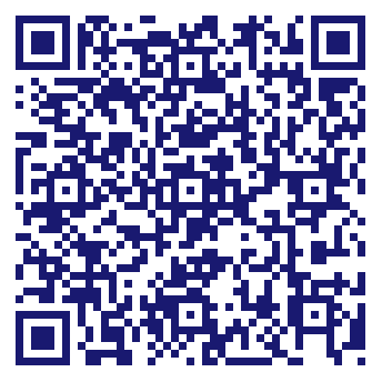 QR-Code for Air Duct Cleaning Duluth
