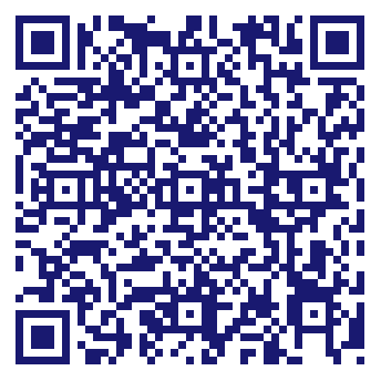 QR-Code for Air Duct Cleaning Dunwoody