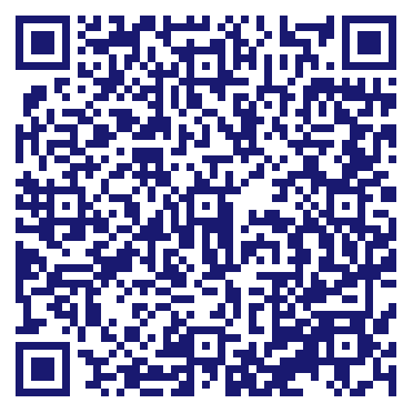 QR-Code for Air Duct Cleaning Fort Lauderdale Florida