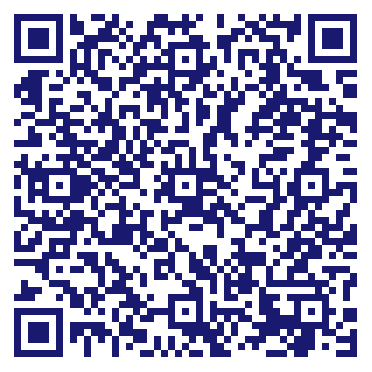 QR-Code for Air Duct Cleaning Lauderdale Lakes
