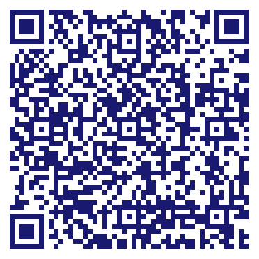 QR-Code for Air Duct Cleaning Lauderhill