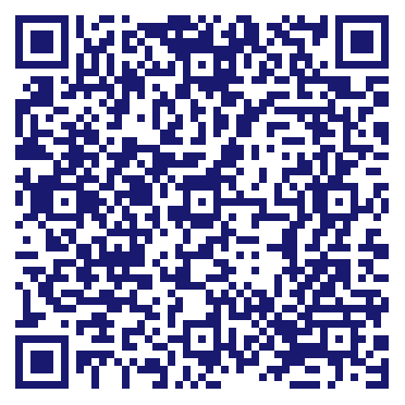QR-Code for Air Duct Cleaning Lawrenceville