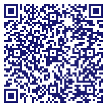 QR-Code for Air Duct Cleaning Lighthouse Point