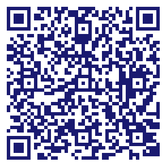 QR-Code for Air Duct Cleaning Lilburn