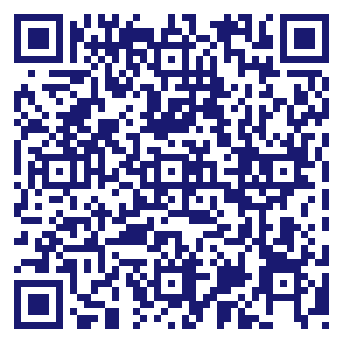 QR-Code for Air Duct Cleaning Lithonia