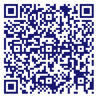 QR-Code for Air Duct Cleaning Margate