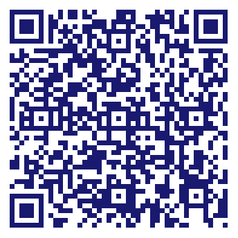 QR-Code for Air Duct Cleaning Marietta