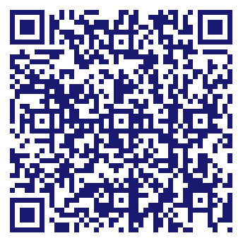 QR-Code for Air Duct Cleaning Norcross