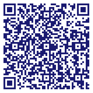 QR-Code for Air Duct Cleaning North Lauderdale