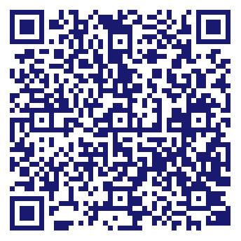 QR-Code for Air Duct Cleaning Parkland