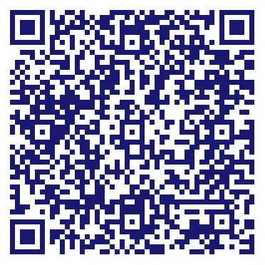QR-Code for Air Duct Cleaning Pembroke Pines