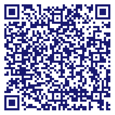 QR-Code for Air Duct Cleaning Plantation