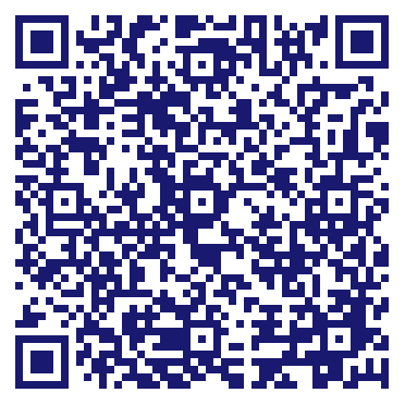 QR-Code for Air Duct Cleaning Pompano Beach