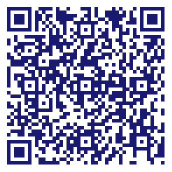 QR-Code for Air Duct Cleaning Roswell