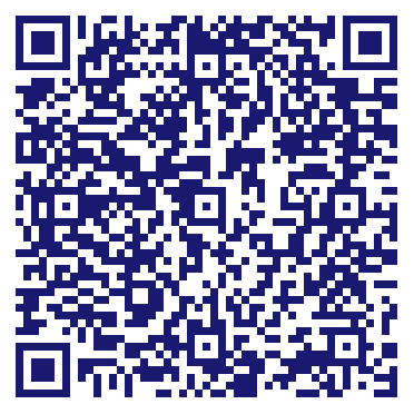 QR-Code for Air Duct Cleaning Sandy Spring