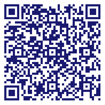 QR-Code for Air Duct Cleaning Smyrna
