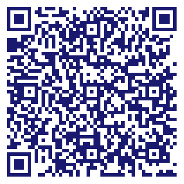 QR-Code for Air Duct Cleaning Snellville