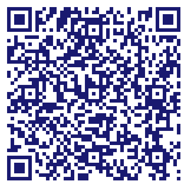 QR-Code for Air Duct Cleaning Sugar Hill