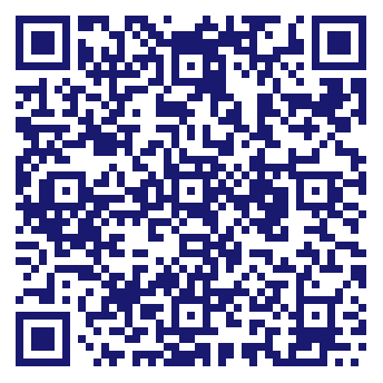 QR-Code for Air Duct Cleaning Sugarland