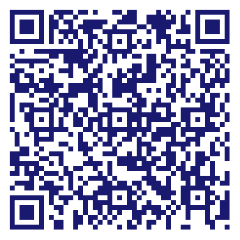 QR-Code for Air Duct Cleaning Suwanee
