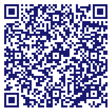 QR-Code for Air Duct Cleaning West Palm Beach Florida
