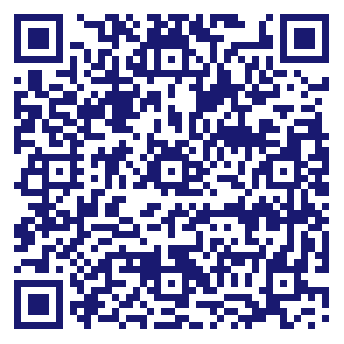 QR-Code for Air Duct Cleaning Weston