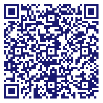 QR-Code for Air Environment Inc Heating