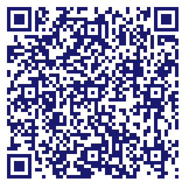 QR-Code for Air Filter Sales & Service