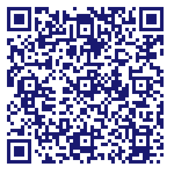 QR-Code for Air Filter Sales & Svc co