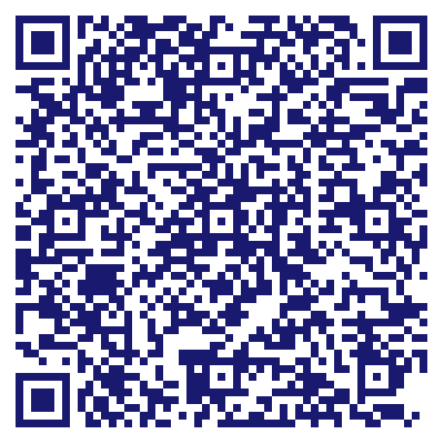QR-Code for Air Flow Technologies Heating & Air Conditioning Inc.