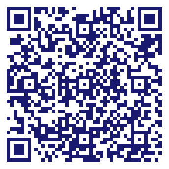 QR-Code for Air Force Recruiting Office