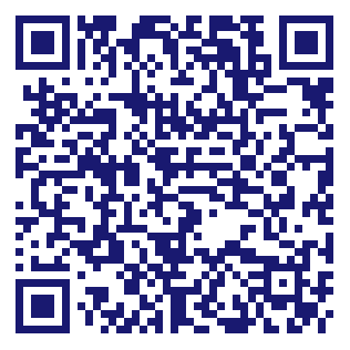 QR-Code for Air Force Recruting