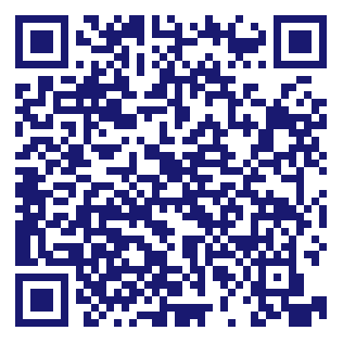 QR-Code for Air King Corporation