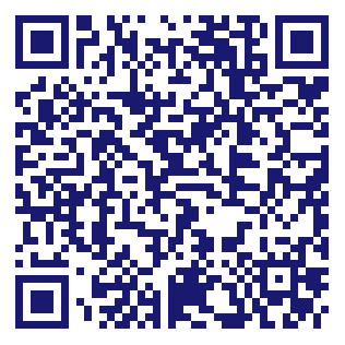 QR-Code for Air Land Sea Travel
