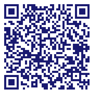 QR-Code for Air National Guard