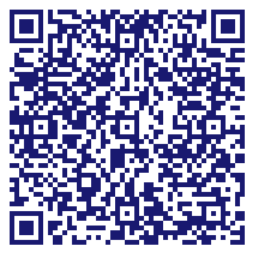 QR-Code for Air Products & Chemicals Inc