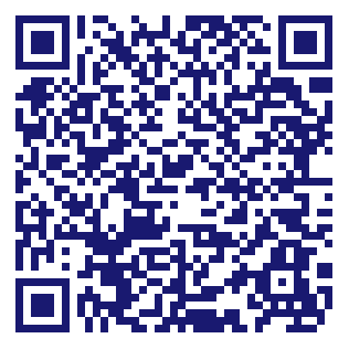 QR-Code for Air Quality Control