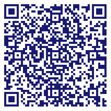 QR-Code for Air Supply Heating and Air Conditioning