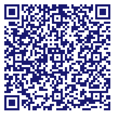 QR-Code for Air Systems Mechanical Contracting, Inc.