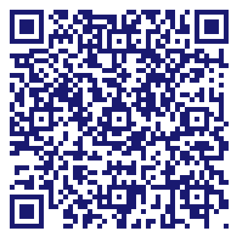 QR-Code for Air Technology Service
