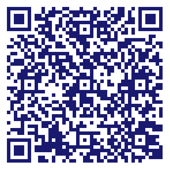 QR-Code for Air To Ground Services Inc.