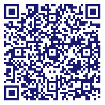 QR-Code for Air & Water Solutions