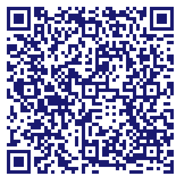 QR-Code for Air conditioning repair Tampa