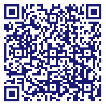 QR-Code for AirNow Cooling & Heating