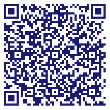QR-Code for Airborne Contaminant Systems L