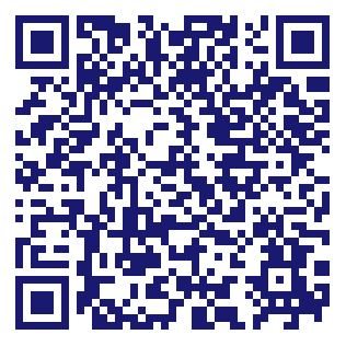QR-Code for Aircare Inc