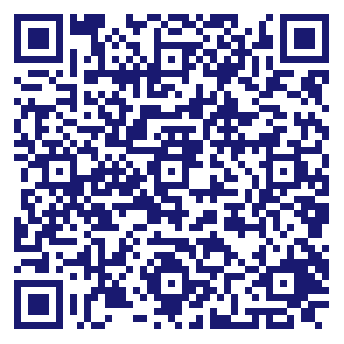 QR-Code for Aircraft Equipment Corp