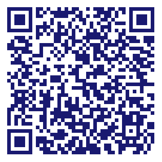 QR-Code for Aircraft Fasteners Inc
